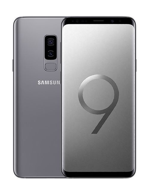 Samsung galaxy s9 plus price kuwait