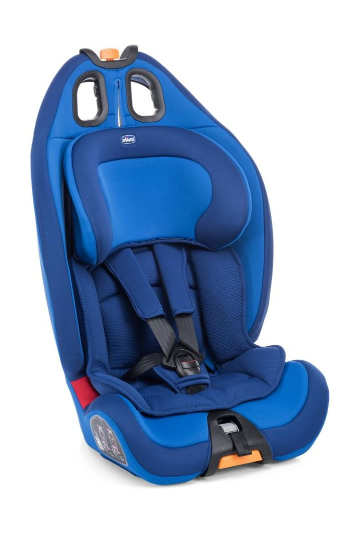 chicco gro up 123 car seat xcite kuwait. Black Bedroom Furniture Sets. Home Design Ideas