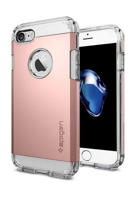 Spigen iPhone 7 Case | Tough Armor | Case