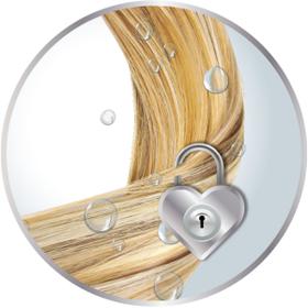 Moisture Lock Ceramic Coated Barrel