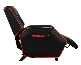The Perfect Sofa for Professional Gamers