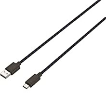 USB بالطاقة