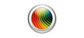 Choose among 16.000.000 colors