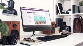 Premium Hi-Speed Micro-USB Cable