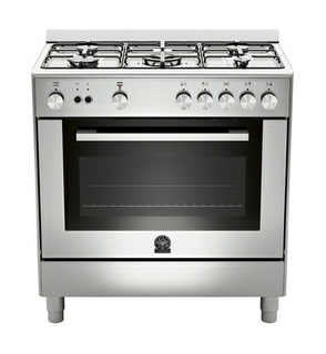 Right Cooking Appliance