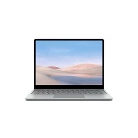 Great Laptop