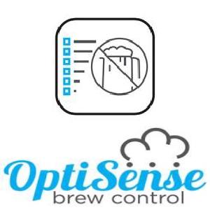 Opti-Sense Technology