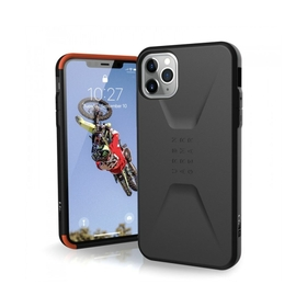 Protective Phone Case For Your Device