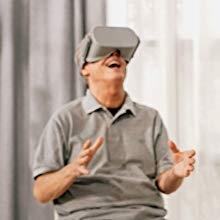 كاميرا الواقع الإفتراضي إنستا 360 مع أوكيولوس جو وسامسونج جير في آر