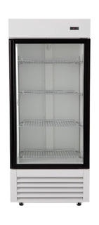 See What's Inside Without Open Your Refrigerator