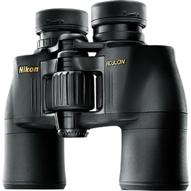 The Aculon Binocular