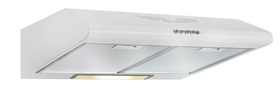 Wansa 60cm Built Under Cooker Hood