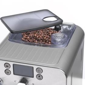 Ceramic grinders for Aroma preserving