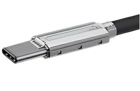 Superior USB-C Cable Construction