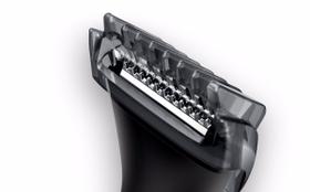 Philips Multi-Groom Series 1000
