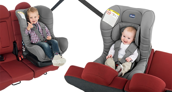 chicco eletta car seat baby car seat baby safety xcite kuwait. Black Bedroom Furniture Sets. Home Design Ideas
