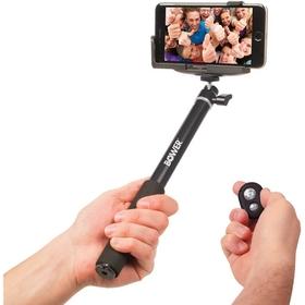 Amazing Selfie Photos