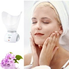 Perfect Preparation for your Skin