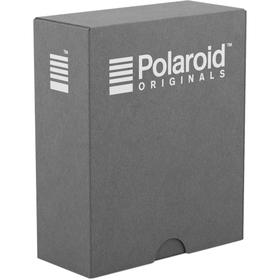 Polaroid Phot