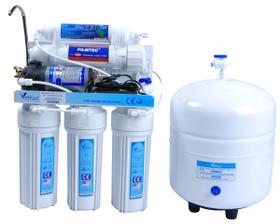 EC105p Water Filter