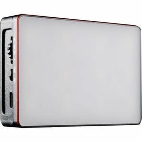 Aputure LED Light 3200K-6500K