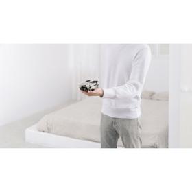 Portable Controller