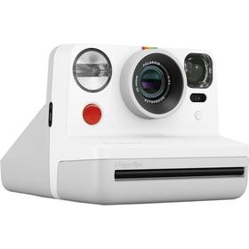كاميرا مذهلة