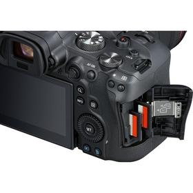 كاميرا EOS R6