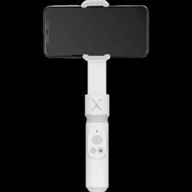 Zhiyun Tech SMOOTH-X Smartphone Gimbal Combo Kit