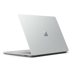 The Best of your new Surface