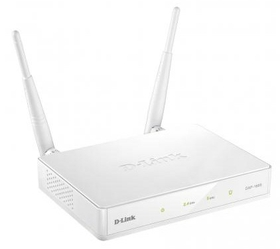 Wireless & Wired High Speed