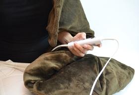 Promed Heating Blanket KHP-2.3