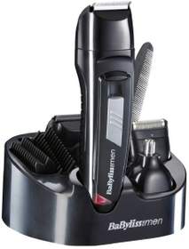 Multi Purpose Trimmer