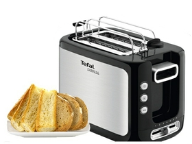 Tefal New Express Toaster
