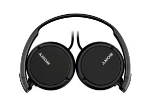 Swivel Folding Design Makes Travel Easy