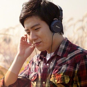 Neodymium Dynamic Drivers Deliver Precise Sound