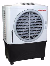 مبرد الهواء سهة ٤٨ لتر من هانيويل - CL48PM