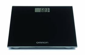 دقة في قياس الوزن