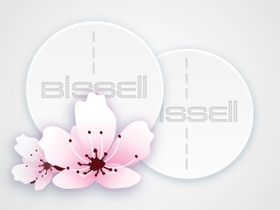 """""""Spring Breeze Scent Discs  (8 pack)"""