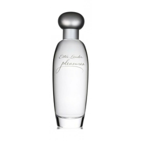 Estee Lauder Pleasures For Women 100 ml EDP
