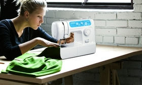 Best Home Sewing Machine: Perfect Even If You Are A Beginner