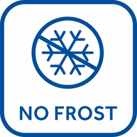 No Frost Technology  The Cold Without A Trace