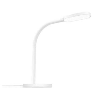 High-quality durable lamp arm