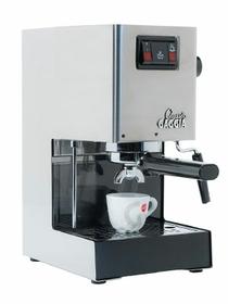 Gaggia Classic Home Espresso Machine