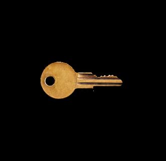 راحة الوصول دون مفتاح