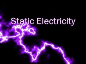 Electric Static