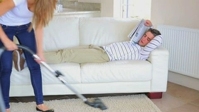 Keep Your Home Perfectly Clean