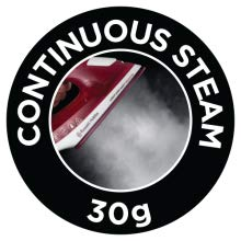 Auto Steam