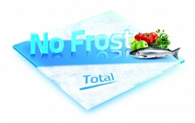 Frost Free Technology