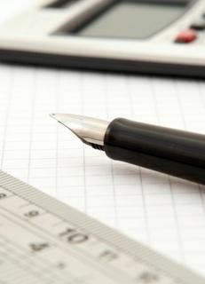 قص نفايات الورق بنسبة 50 ٪ | خفض تكاليف الحبر الخاص بك